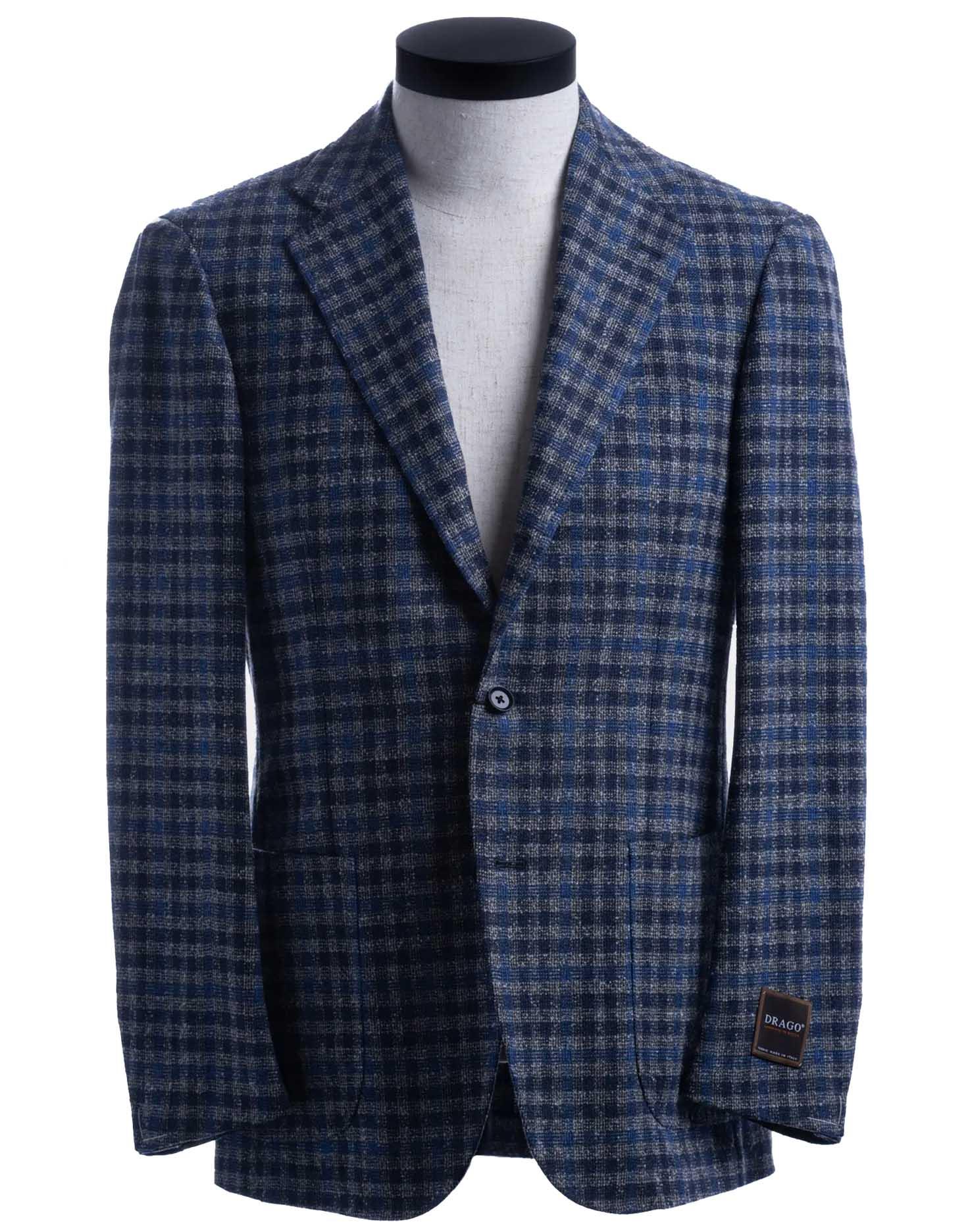 Men's Suits in Lubbock